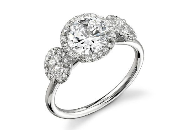 Tmx 1276379773562 Photo42 Irvine wedding jewelry