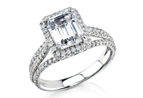 Tmx 1276379794140 Photo43 Irvine wedding jewelry