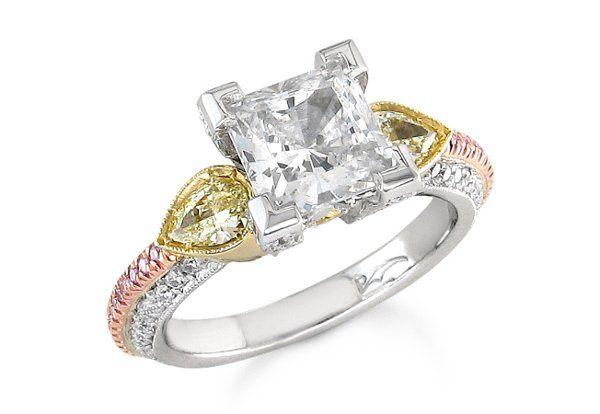 Tmx 1276379810999 Photo44 Irvine wedding jewelry
