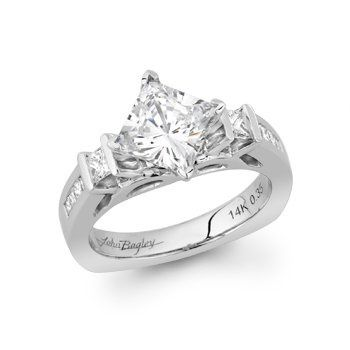 Tmx 1276379849937 2009251181958767 Irvine wedding jewelry