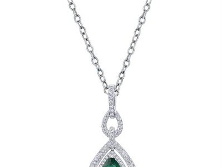 Tmx 1343085271295 LibertyFBMay Irvine wedding jewelry