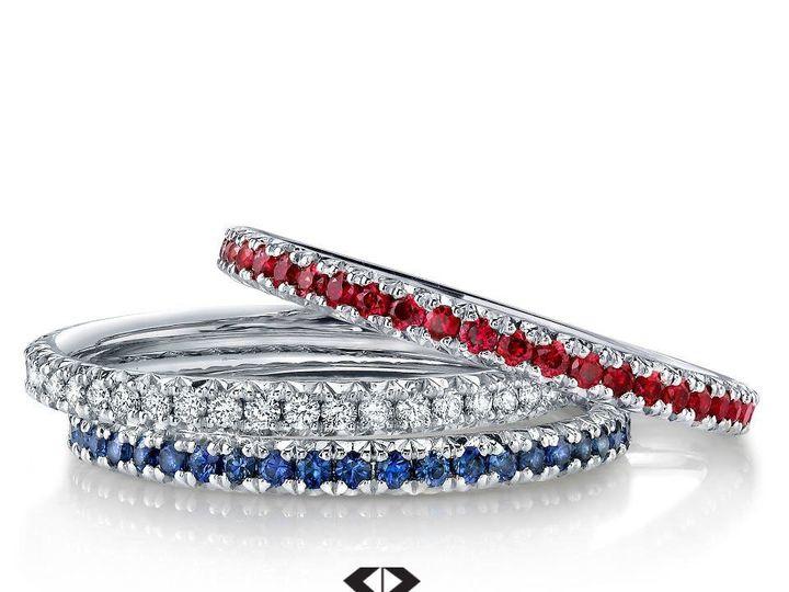 Tmx 1343089522164 RWBbands Irvine wedding jewelry
