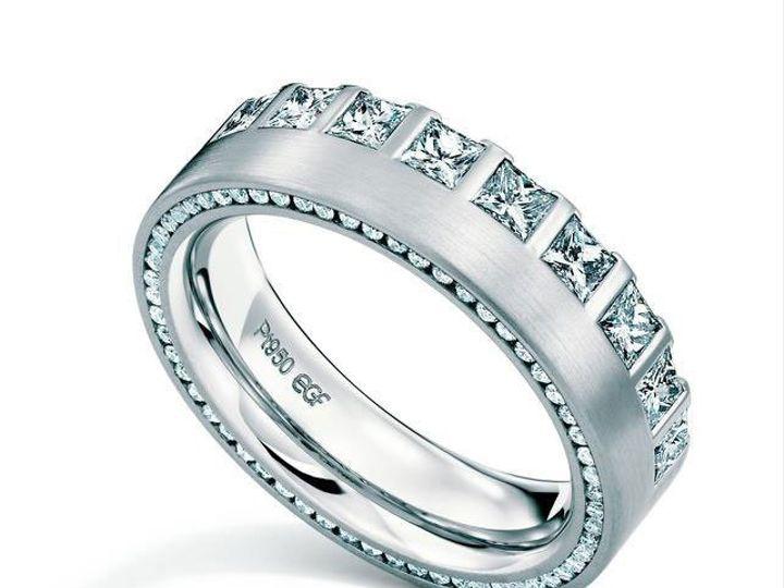 Tmx 1343090029979 CogeMB1 Irvine wedding jewelry
