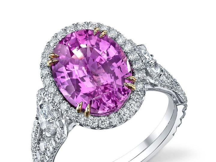 Tmx 1343090126386 Kunzite Irvine wedding jewelry