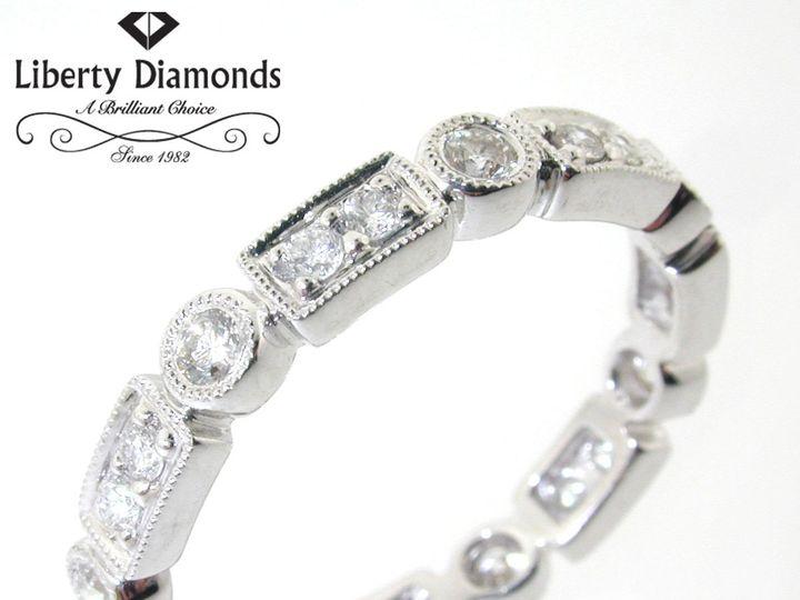 Tmx 1343261747036 WeddingBand1 Irvine wedding jewelry