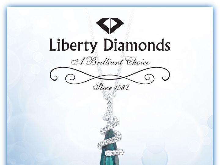 Tmx 1395876006785 Tear Of Isi Irvine wedding jewelry
