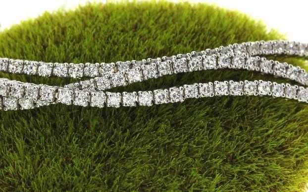 Tmx 1395876270838 Brac Irvine wedding jewelry
