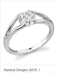 Tmx 1395876391447 Stardus Irvine wedding jewelry