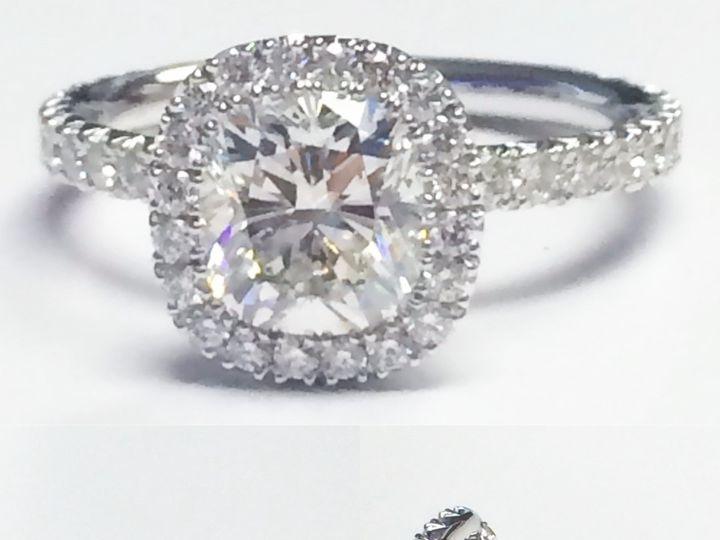 Tmx 1395876451417 Img423 Irvine wedding jewelry