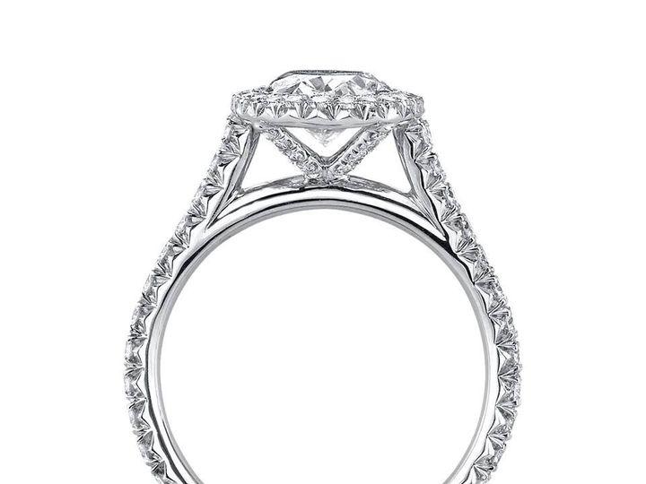 Tmx 1395876456184 1240103101518676346108181617380880 Irvine wedding jewelry