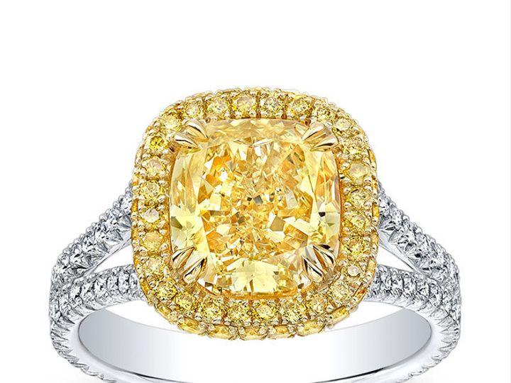 Tmx 1395876479038 Liberty090313ringfron Irvine wedding jewelry