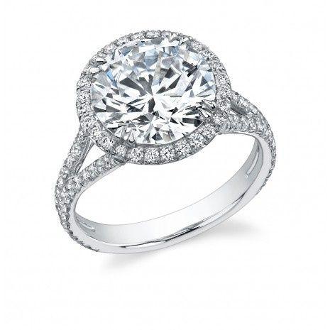 Tmx 1395880677163 J 229 Irvine wedding jewelry