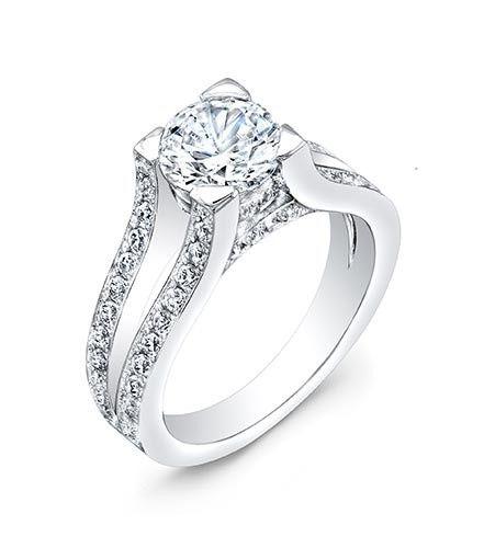 Tmx 1395880688831 L103 Irvine wedding jewelry