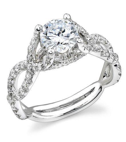 Tmx 1395880693695 Liberty Diamond Irvine wedding jewelry