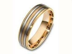 Tmx 1396651626419 Dora Irvine wedding jewelry