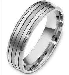 Tmx 1396651636445 Dora Irvine wedding jewelry