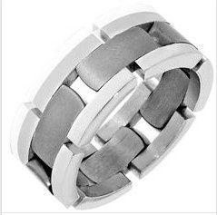 Tmx 1396651649388 Dora Irvine wedding jewelry