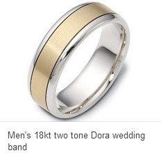 Tmx 1396651675460 Dora Irvine wedding jewelry