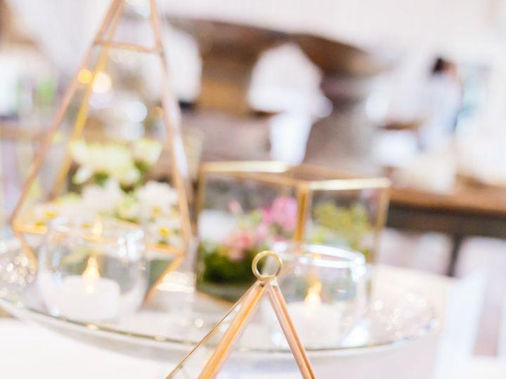 Tmx 1510101497477 Geometric Big Triangle San Jose, CA wedding florist