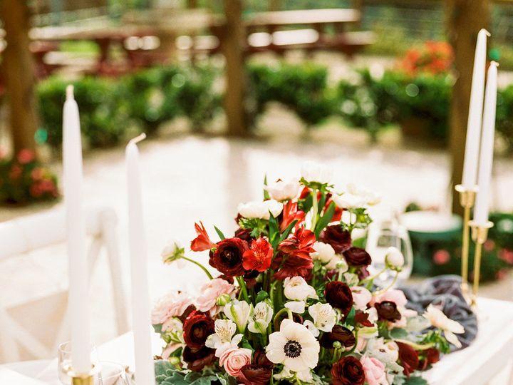 Tmx 1516913918 251e773da0607b4f 1516913917 Eb014eba4d158ec4 1516913916929 1 OliviaRichardsPhot San Jose, CA wedding florist