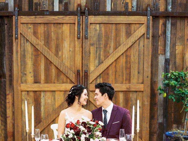 Tmx 1516913962 0d7e13389c77e7b0 1516913960 161d64a6e34ded33 1516913960323 2 OliviaRichardsPhot San Jose, CA wedding florist