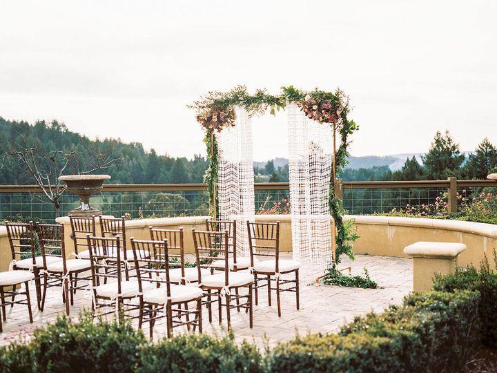 Tmx 1516914031 F0cb3a70dbf65b39 1516914029 Bf29f40bb81745ff 1516914029665 3 OliviaRichardsPhot San Jose, CA wedding florist