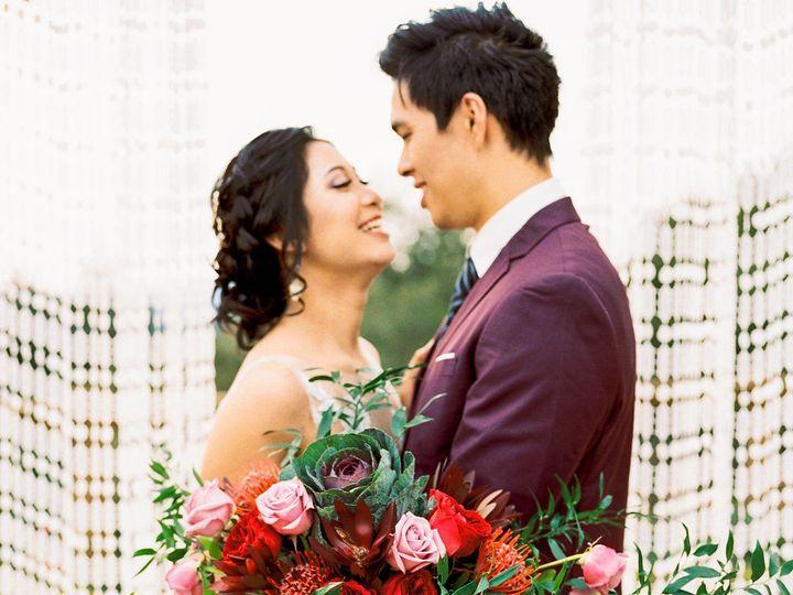 Tmx 1516914061 8a8fa3384766460c 1516914059 7c8e816d43e64b26 1516914059542 4 OliviaRichardsPhot San Jose, CA wedding florist