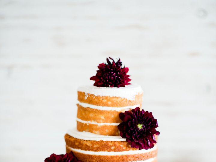 Tmx 1516914711 B53e1470418cf291 1516914708 83846081ee4c5494 1516914708076 8 Cake 2 San Jose, CA wedding florist