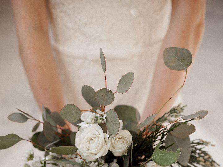 Tmx 1516914809 6a488d25c363d681 1516914803 13a74dcf4088509d 1516914801790 9 Brdal Bouquet 1 San Jose, CA wedding florist