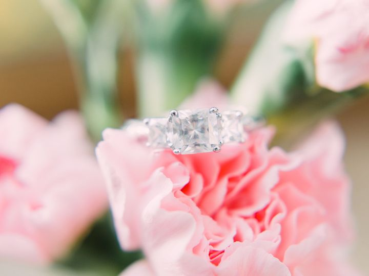 Tmx 1516914951 71192a5d937b04ad 1516914948 4d9ea6baad797cf4 1516914947587 12 CasaBellaStyledSh San Jose, CA wedding florist