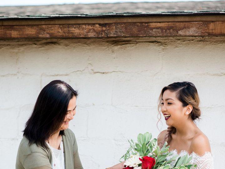 Tmx 1516915280 F6709b04070459c2 1516915276 305209a70e4c22b1 1516915275209 1 Action Shot 2 San Jose, CA wedding florist
