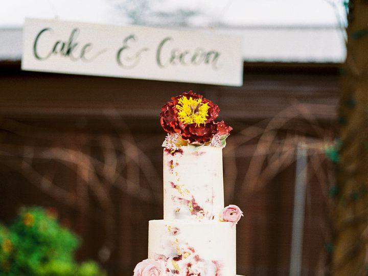 Tmx 1516915358 De5ceb8c2c5a4095 1516915357 13e1b1c334964c57 1516915356768 3 OliviaRichardsPhot San Jose, CA wedding florist