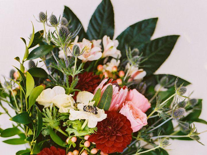 Tmx 1530205399 3468b34925762972 1530205398 55547ea05d4a7c6a 1530205397533 6 OliviaRichardsPhot San Jose, CA wedding florist
