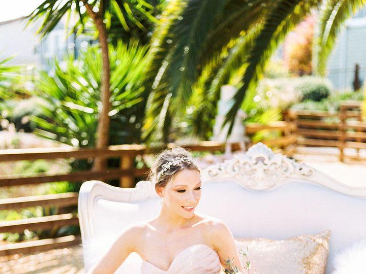 Tmx 1530205593 676d1fa148767df6 1530205592 6d2c3f5214fddf9a 1530205592104 11 OliviaRichardsPho San Jose, CA wedding florist