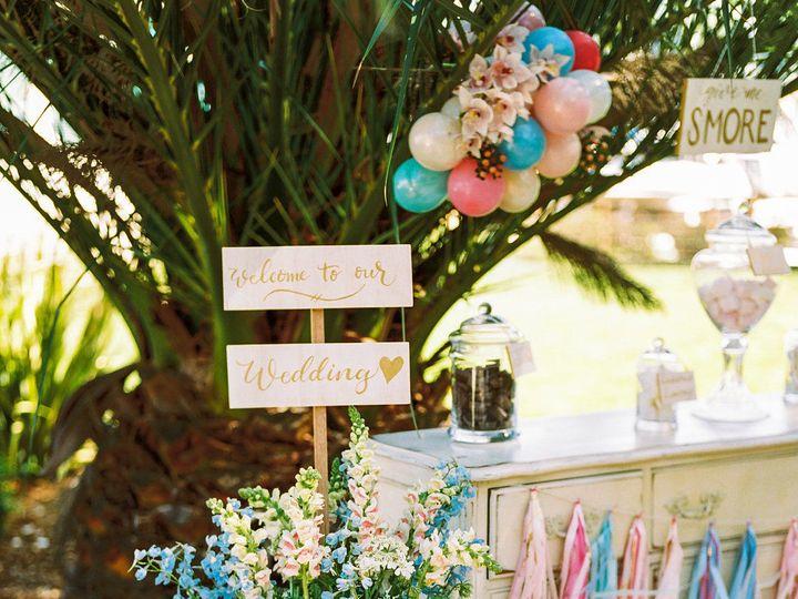 Tmx 1530205665 3c714da4c389f239 1530205664 F86565c90b3f449c 1530205663626 14 OliviaRichardsPho San Jose, CA wedding florist