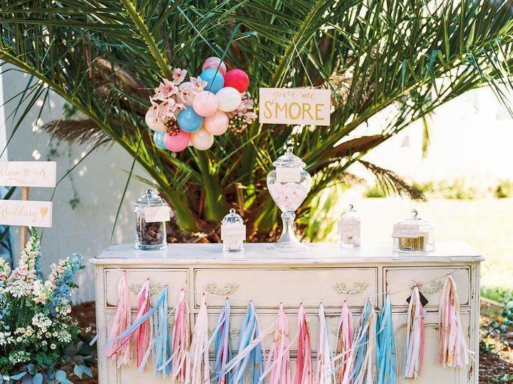 Tmx 1530205727 1b45ed3cf647ad7f 1530205726 B8fbb07819b0f914 1530205726102 16 OliviaRichardsPho San Jose, CA wedding florist