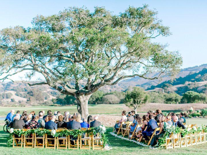 Tmx 1j4b1279 51 988075 1569951408 San Jose, CA wedding florist