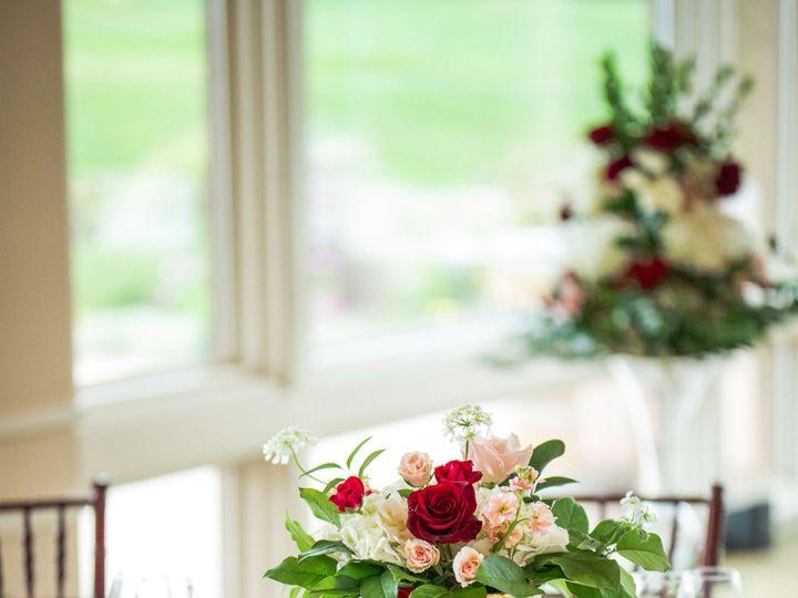 Tmx Adamspointofview 0136 51 988075 1569950617 San Jose, CA wedding florist