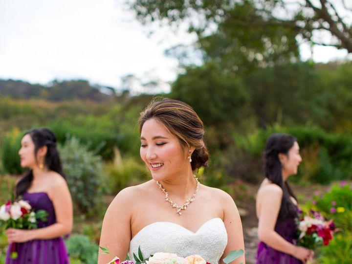 Tmx Adamspointofview 0174 51 988075 1569950562 San Jose, CA wedding florist