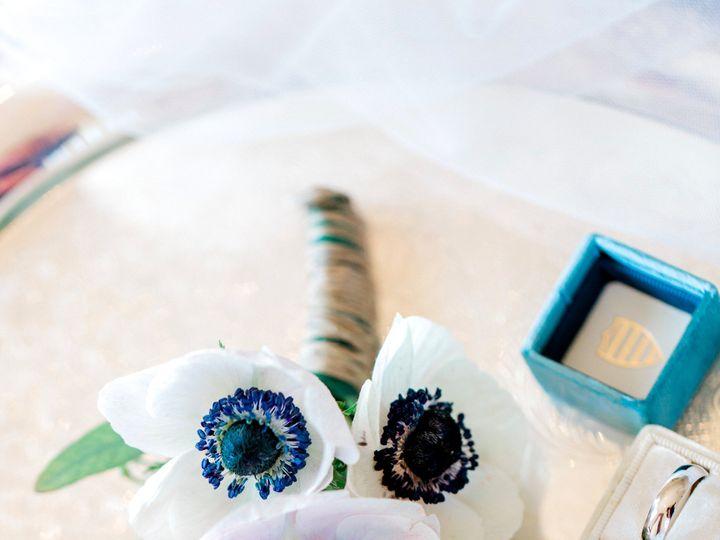 Tmx Groom Bout Ring 51 988075 1569951259 San Jose, CA wedding florist