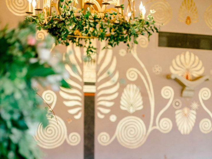 Tmx Reception Partial Pano 51 988075 1569951370 San Jose, CA wedding florist