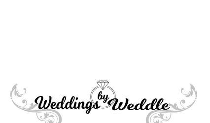 Weddings by Weddle 1