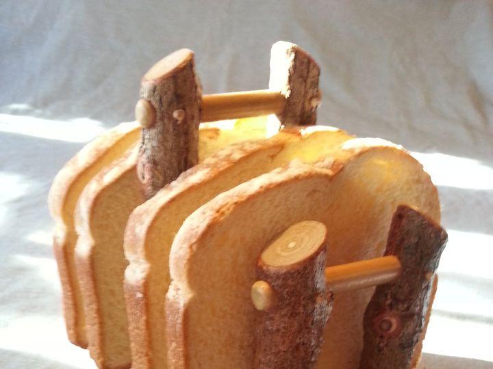 Tmx 1430162705495 Toast Caddy 4 W Toast Medford wedding favor