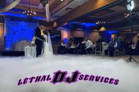 Lethal DJ Services