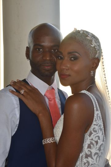 After the I Do