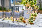 QC Wedding Planning LLC image