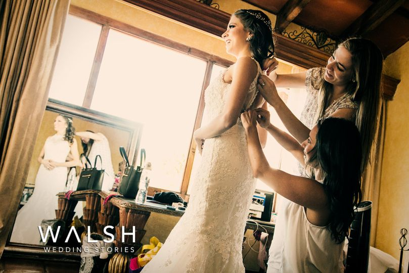 wedding photographers lake atitlan guatemala 22