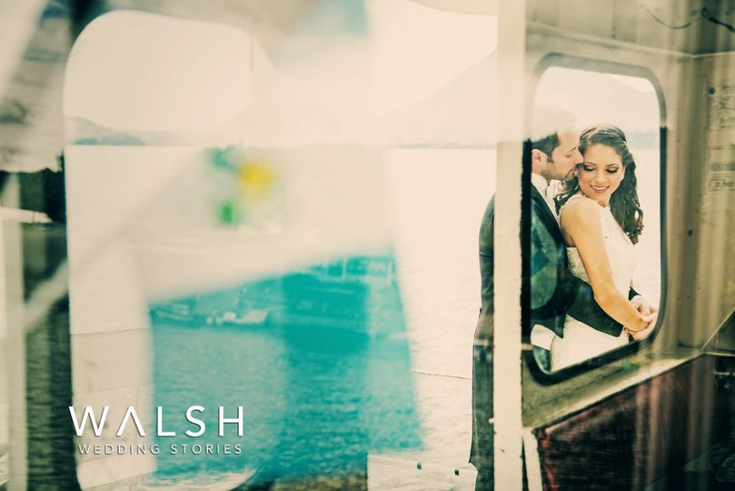wedding photographers lake atitlan guatemala 30