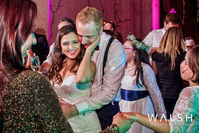 fotos bodas antigua guatemala 5