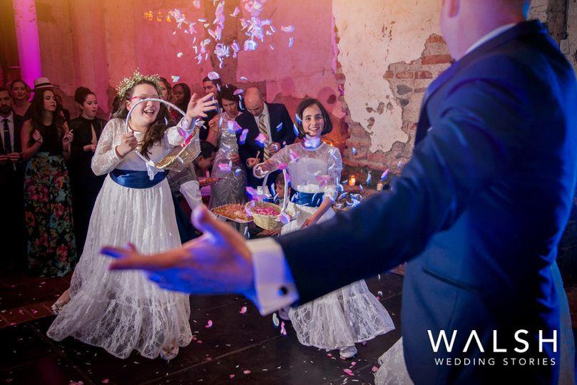 fotos bodas antigua guatemala 1